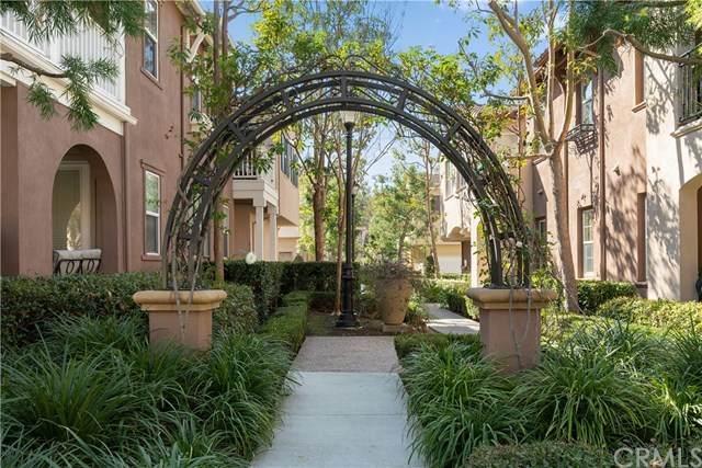 342 Quail Rdg, Irvine, CA 92603 (#303016964) :: PURE Real Estate Group