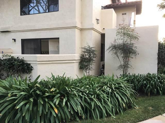 4225 Porte De Palmas #188, University City, CA 92122 (#303017138) :: San Diego Area Homes for Sale
