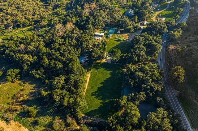 26417 N Lake Wohlford, Valley Center, CA 92082 (#303017269) :: Team Forss Realty Group