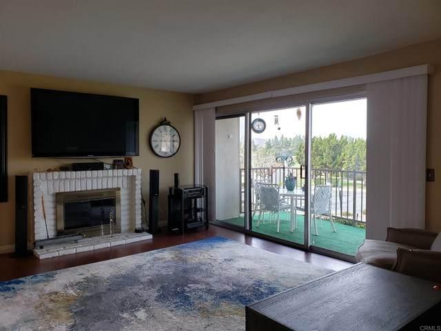 17465 Plaza Cerado #101, San Diego, CA 92128 (#303017641) :: PURE Real Estate Group