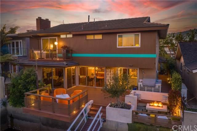 3252 Falkland Circle, Huntington Beach, CA 92649 (#303017853) :: PURE Real Estate Group
