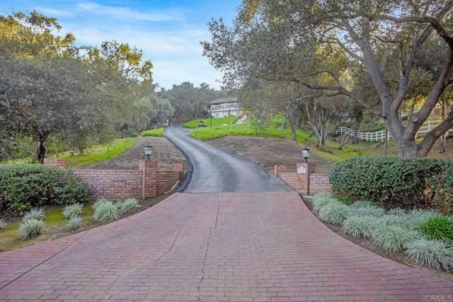 1831 Tecalote Drive - Photo 1
