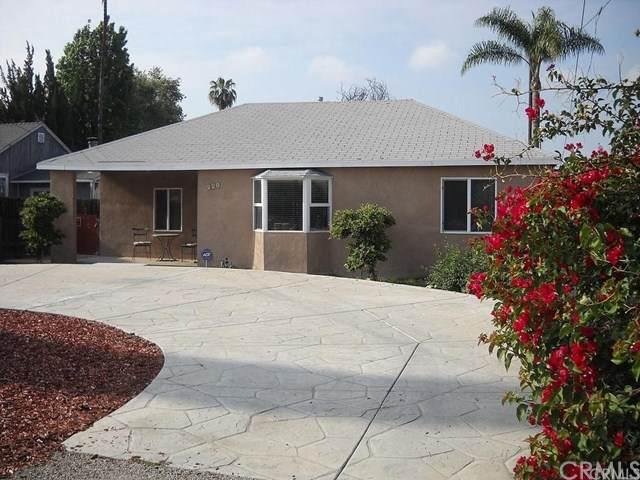 2220 Mentone Boulevard, Mentone, CA 92359 (#303018886) :: San Diego Area Homes for Sale