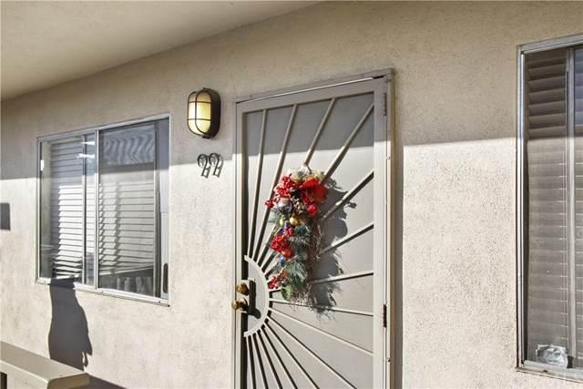 3345 Santa Fe Avenue - Photo 1