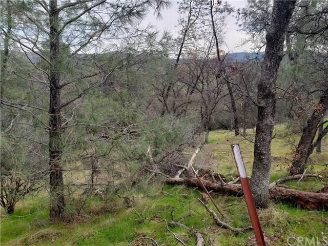 169 Shady Oak - Photo 1