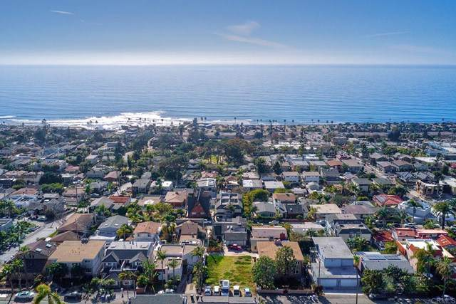 2258 Cambridge, Cardiff By The Sea, CA 92007 (#303019354) :: San Diego Area Homes for Sale