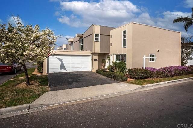 370 Genoa Lane, Costa Mesa, CA 92627 (#303019433) :: SD Luxe Group