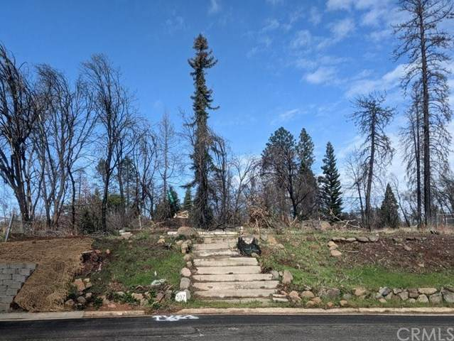 597 Circlewood - Photo 1