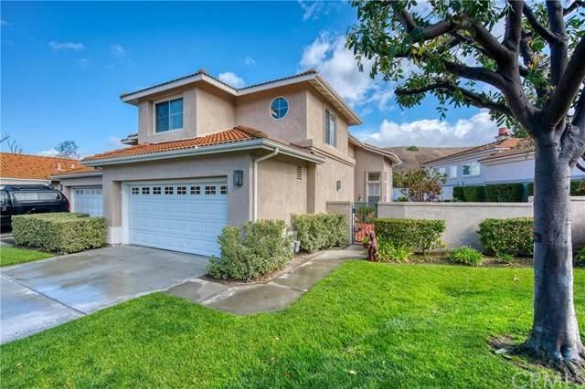 27861 Paseo Del Sol, San Juan Capistrano, CA 92675 (#303019877) :: PURE Real Estate Group