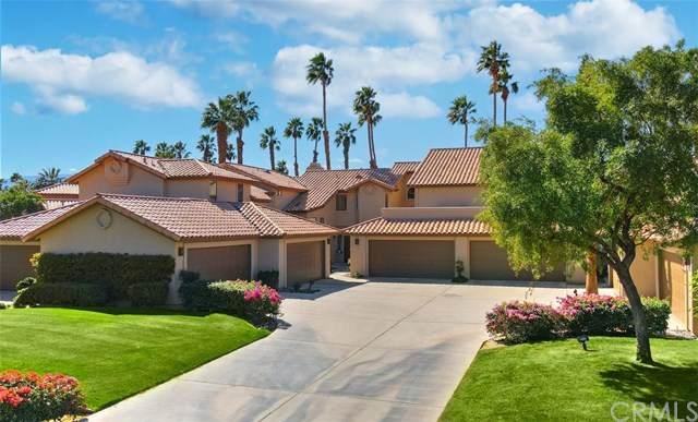 38265 Crocus Lane, Palm Desert, CA 92211 (#303019980) :: SD Luxe Group