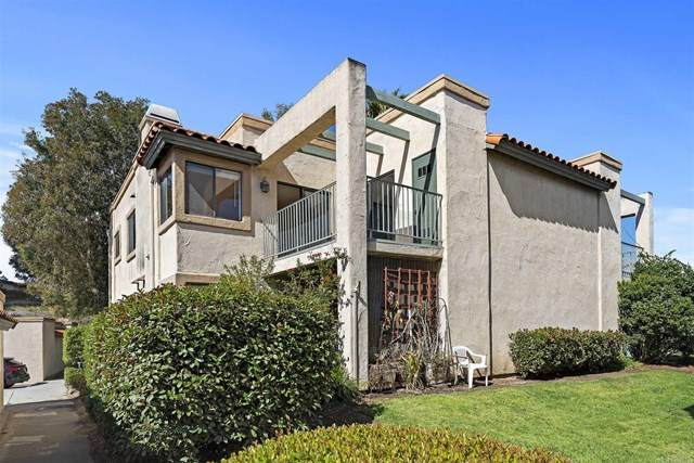 32024 Del Cielo Oeste #14, Bonsall, CA 92003 (#303020223) :: Yarbrough Group