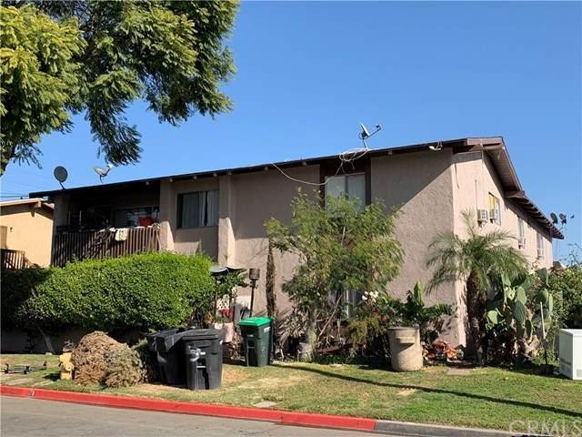 10530 Lowden Street, Stanton, CA 90680 (#303020258) :: Compass
