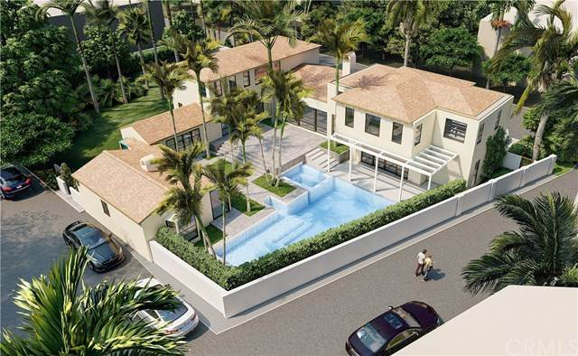 211 Emerald Bay, Laguna Beach, CA 92651 (#303020305) :: SD Luxe Group