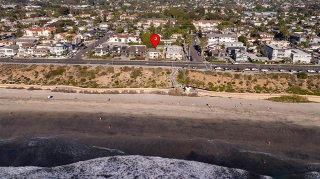 3570 Carlsbad Blvd, Carlsbad, CA 92008 (#303020351) :: San Diego Area Homes for Sale