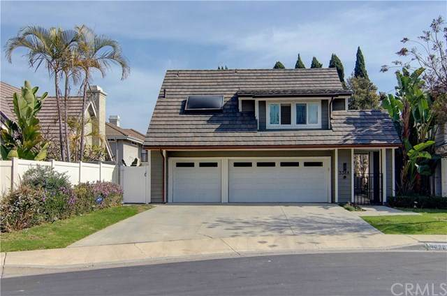3388 Summerset Circle, Costa Mesa, CA 92626 (#303020353) :: Cay, Carly & Patrick | Keller Williams