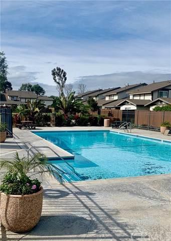 22333 Harbor Ridge Lane #2, Torrance, CA 90502 (#303020556) :: Cay, Carly & Patrick   Keller Williams