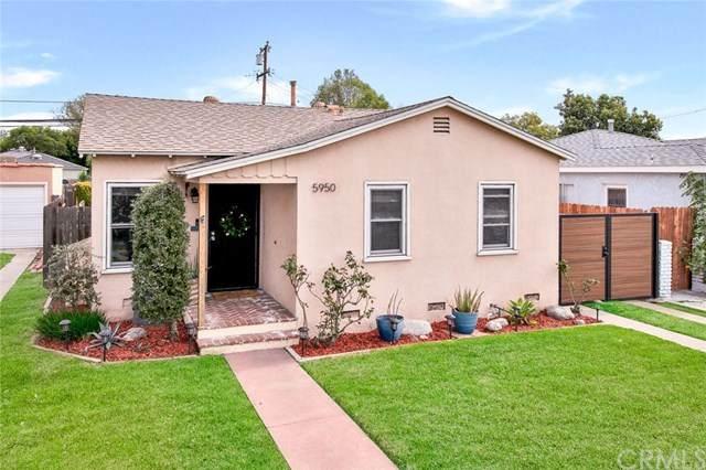 5950 Myrtle Avenue, Long Beach, CA 90805 (#303020566) :: Compass