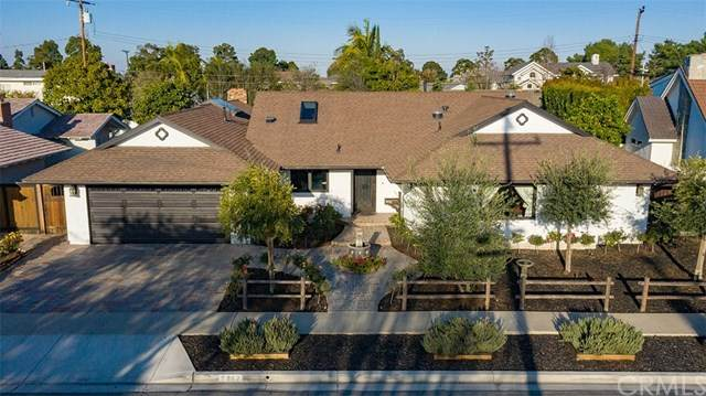2862 Stromboli Road, Costa Mesa, CA 92626 (#303020994) :: Cay, Carly & Patrick | Keller Williams