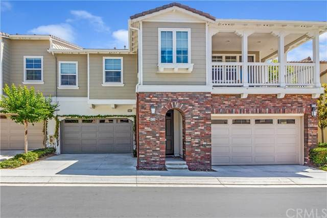 4024 Emerald Downs Drive, Yorba Linda, CA 92886 (#303021168) :: SD Luxe Group