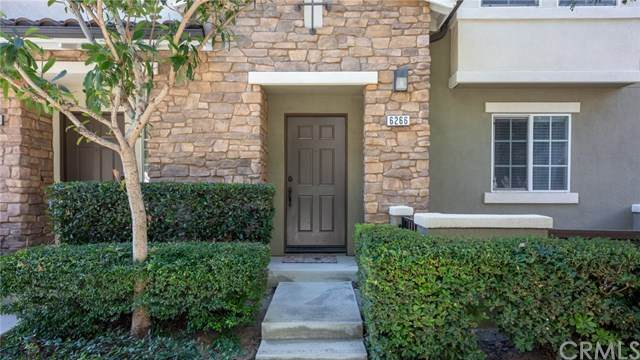 6266 Arrifana Lane, Eastvale, CA 91752 (#303021195) :: Carrie Filla & Associates