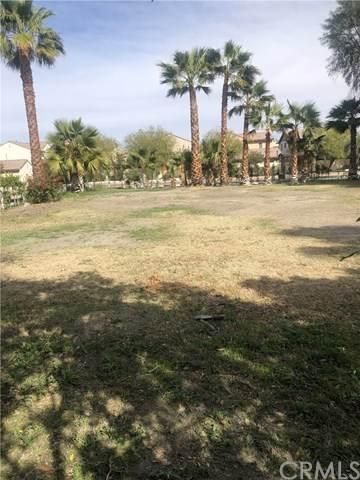 508 South Calle Palo Fierro, Palm Springs, CA 92264 (#303021372) :: Cay, Carly & Patrick | Keller Williams