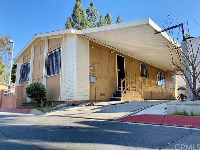 11329 Fairfax Lane, Pomona, CA 91766 (#303021412) :: Compass