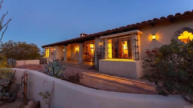2122 Rams Hill Drive, Borrego Springs, CA 92004 (#303021710) :: Carrie Filla & Associates