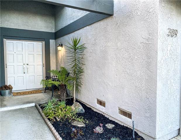 389 Calle Borrego, San Clemente, CA 92672 (#303021902) :: San Diego Area Homes for Sale