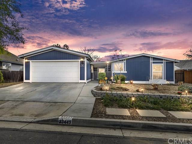 33449 Mill Pond Drive, Wildomar, CA 92595 (#303021991) :: Compass