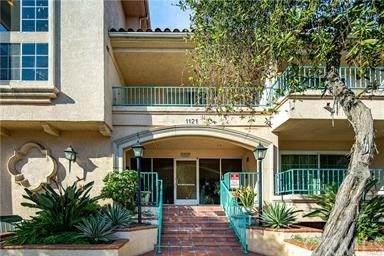 1121 Obispo Avenue #202, Long Beach, CA 90804 (#303022009) :: Compass