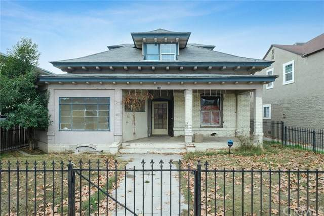 135 Calaveras Street - Photo 1