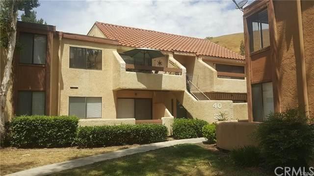 1480 W Edgehill Road #40, San Bernardino, CA 92405 (#303022296) :: Compass