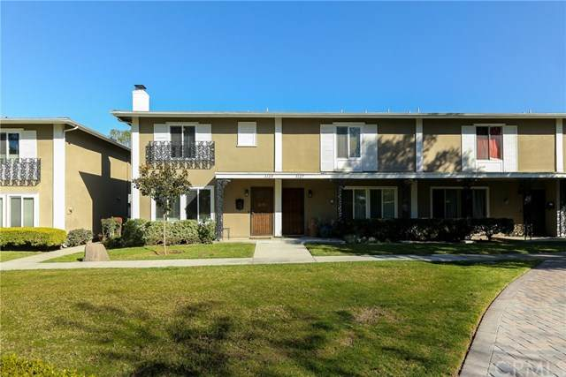 3129 College Avenue, Costa Mesa, CA 92626 (#303022318) :: Wannebo Real Estate Group