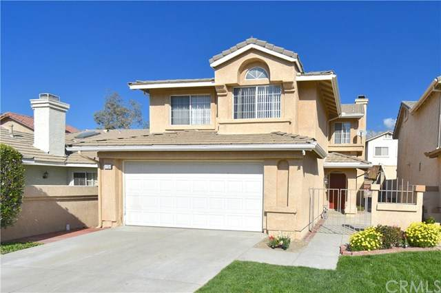 11154 Taylor Court, Rancho Cucamonga, CA 91701 (#303022335) :: San Diego Area Homes for Sale