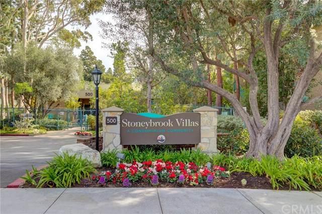 564 N Bellflower Boulevard #104, Long Beach, CA 90814 (#303022661) :: Compass