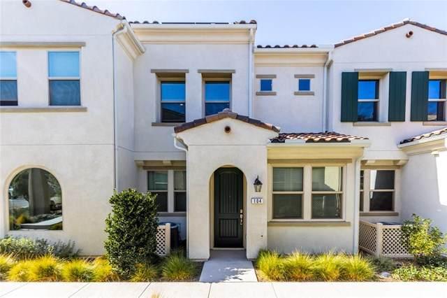 2521 Verna Drive #104, Corona, CA 92883 (#303022856) :: Cay, Carly & Patrick   Keller Williams