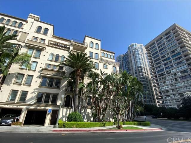 10795 Wilshire Boulevard - Photo 1