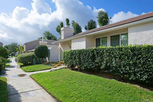 1312 Evergreen Drive, Cardiff By The Sea, CA 92007 (#303023019) :: Compass