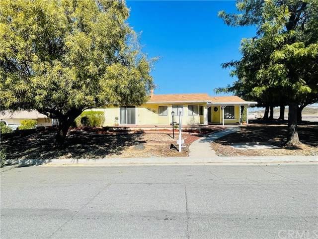 34756 The Farm Road, Wildomar, CA 92595 (#303023228) :: PURE Real Estate Group