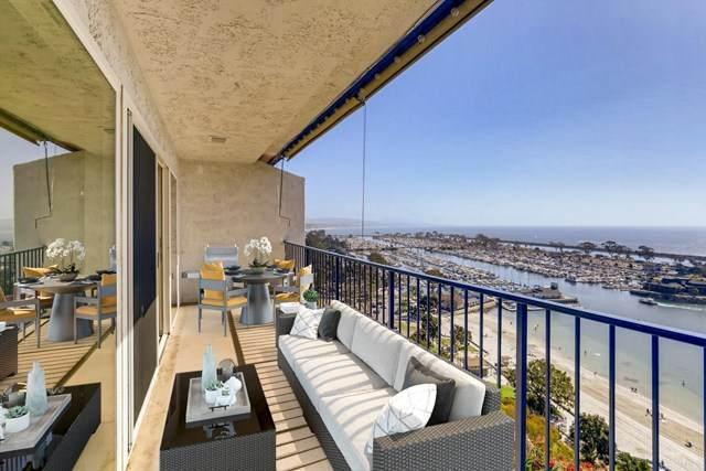 24242 Santa Clara Avenue #24, Dana Point, CA 92629 (#303023303) :: PURE Real Estate Group