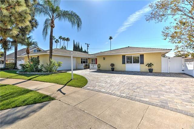 3018 E Hartford Road, Orange, CA 92869 (#303023363) :: Cay, Carly & Patrick | Keller Williams