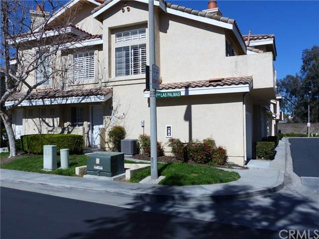 27905 Via Bellaza, Laguna Niguel, CA 92677 (#303023430) :: Carrie Filla & Associates