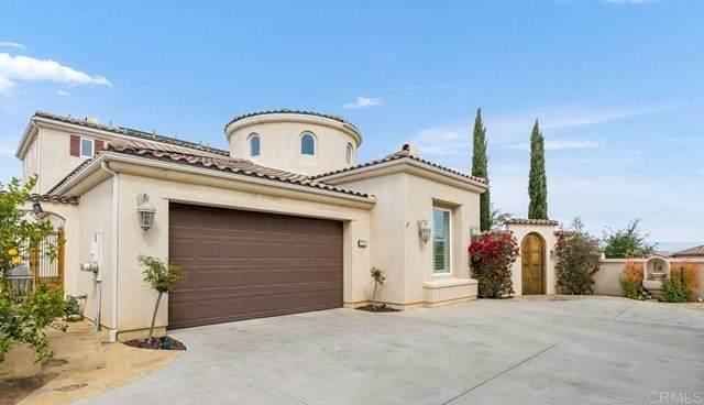 1710 Playa Vista - Photo 1