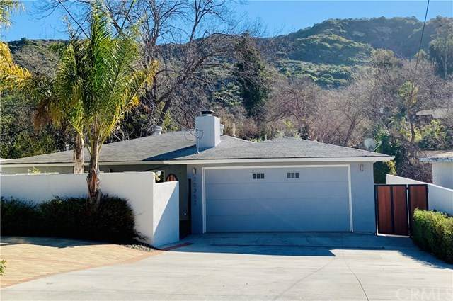 20352 Laguna Canyon Road - Photo 1
