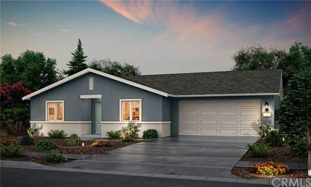 49 Titanio Court, Oroville, CA 95965 (#303023911) :: Compass