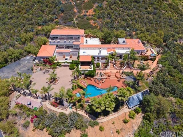 32784 Ortega, Lake Elsinore, CA 92530 (#OC21035915) :: PURE Real Estate Group