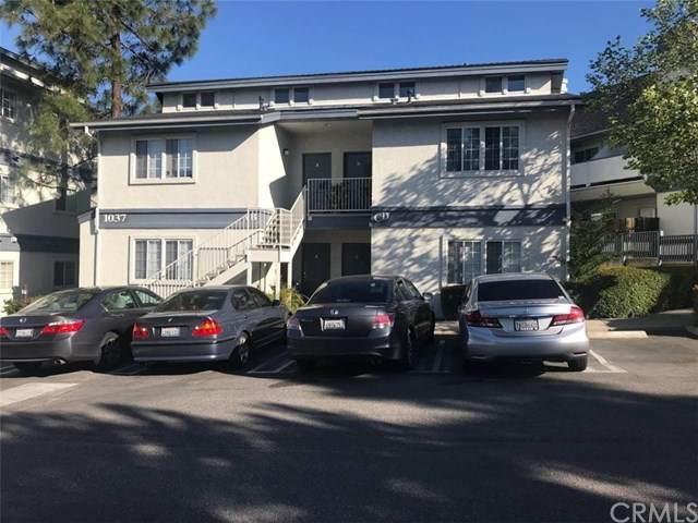1037 Southwood Drive - Photo 1