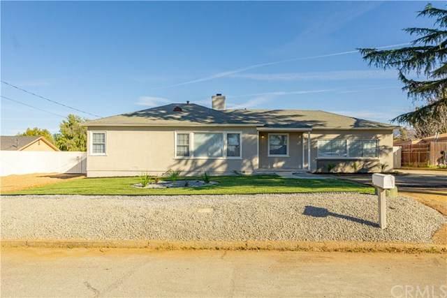33596 Colorado Street, Yucaipa, CA 92399 (#303024752) :: Compass