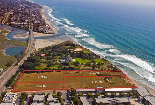 0 Border Avenue, Del Mar, CA 92014 (#NDP2101934) :: The Mac Group