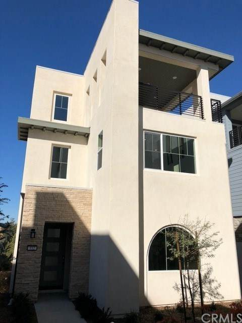112 Source, Irvine, CA 92618 (#303024960) :: PURE Real Estate Group